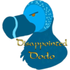 Disappointed-Dodo's avatar