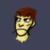 disapprovalface's avatar