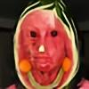 DisarmedBomb's avatar