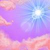 DisarrianStories's avatar