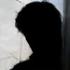 Disarto's avatar