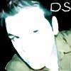 Disassembly-Stock's avatar