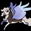 Disastercorn's avatar