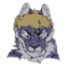 disasterdylans's avatar