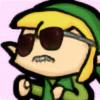 DisasterExe's avatar