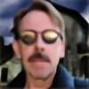 Disasterman111's avatar
