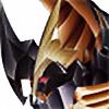 DisAstranagant's avatar