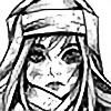 Disaya's avatar