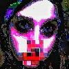 DisBeastly's avatar