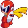 disboihea's avatar