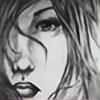 Discarbia's avatar