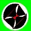 Discarn8's avatar