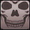 discarnatecyn's avatar