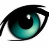 Discern-all's avatar