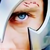 dischargeruki's avatar
