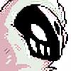 Discher's avatar
