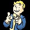 dischord's avatar