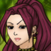 Disciple77's avatar