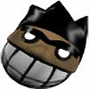 discipleofmalice's avatar