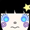 discipleofmana's avatar