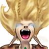 DiscipleOfSakura's avatar