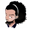 discmaniac's avatar