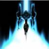 Disco-Stu3's avatar