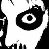 DiScObEaN's avatar