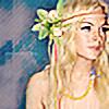 discobejbe's avatar