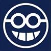 DiscoChao's avatar