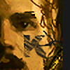 discodaddy's avatar