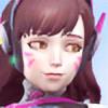 DisCoder's avatar