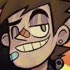 Discoditz's avatar