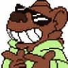 DiscoFeverDreams's avatar
