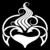 Discofrog's avatar