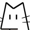 Discogod's avatar