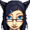 discoloredkitty's avatar