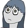DiscombobulatedSoul's avatar