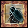 disconnactuseractus's avatar