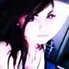 Disconnectedbitchx's avatar