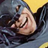 discopigs's avatar