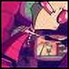 discorave's avatar