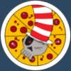 Discord-Drocsid's avatar
