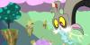 Discord-Fanclub's avatar