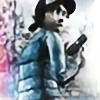 Discord73's avatar