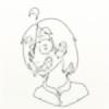 DiscordandFluttershy's avatar