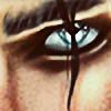 discordandnight's avatar