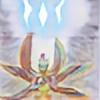 discordant-void's avatar