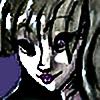 DiscordantDoodler's avatar