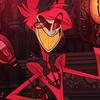 DiscordantPrincess's avatar
